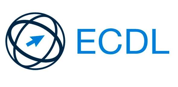ECDL Module 2 Certification Exam Practice Test