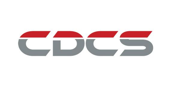 Contracting 7 Level CDCs - ProProfs Quiz