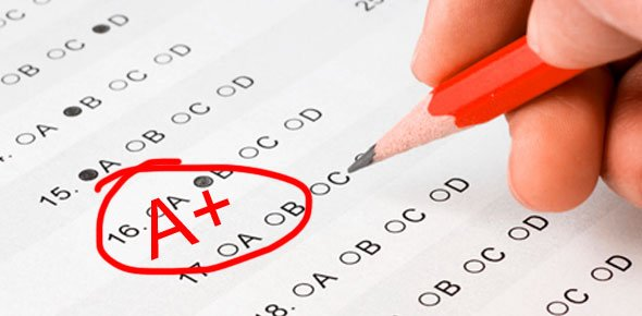 achievement test Quizzes & Trivia