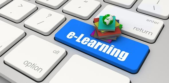 elearning Quizzes & Trivia