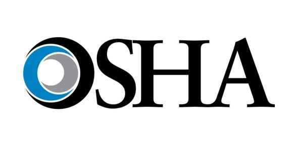 OSHA Quizzes & Trivia