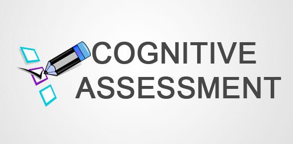 cognitive assessment Quizzes & Trivia