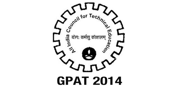 GPAT Quizzes & Trivia