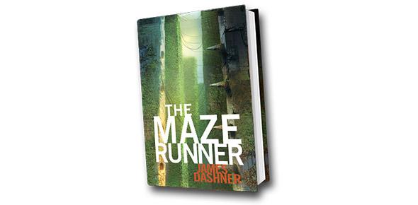 the maze runner Quizzes & Trivia