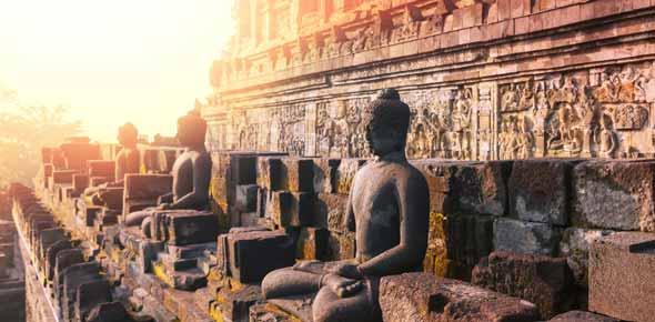 civilization Quizzes & Trivia