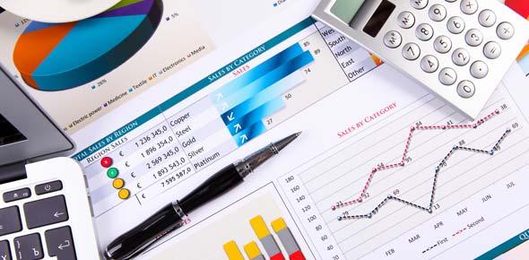 financial management quizzes trivia