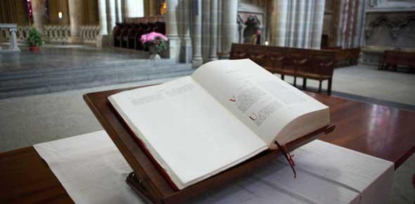 old testament Quizzes & Trivia