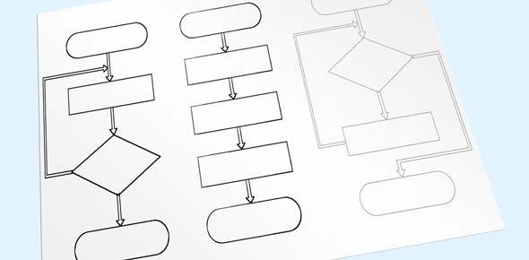 algorithm Quizzes & Trivia