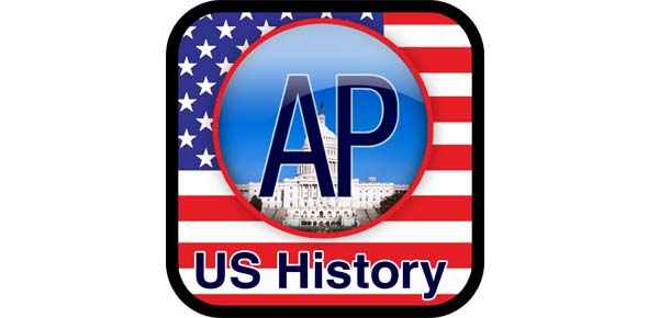 APUSH Quizzes & Trivia