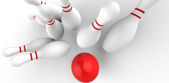 Bowling Quizzes, Bowling Trivia, Bowling Questions
