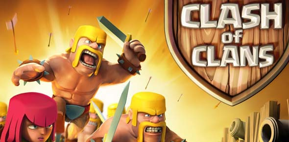 Clash Of Clans Quizzes, Clash of clans Trivia, Clash of clans Questions
