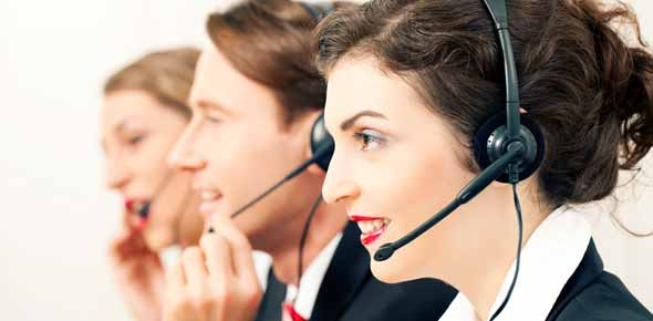 Customer Care Quizzes, Customer Care Trivia, Customer Care Questions