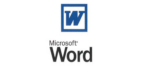 Microsoft Word ????????????????????????