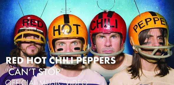 Red hot chili peppers Quizzes, Red hot chili peppers Trivia, Red hot chili peppers Questions