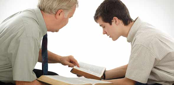 study guide Quizzes & Trivia