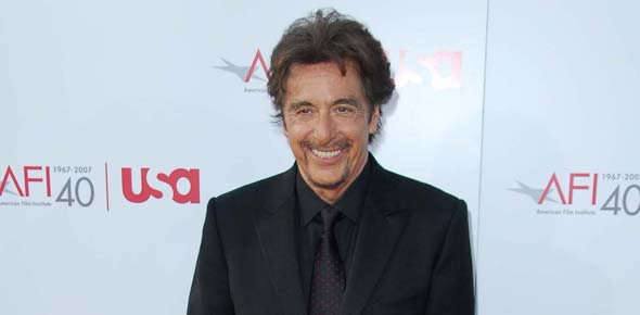 top al pacino quizzes trivia questions amp answers