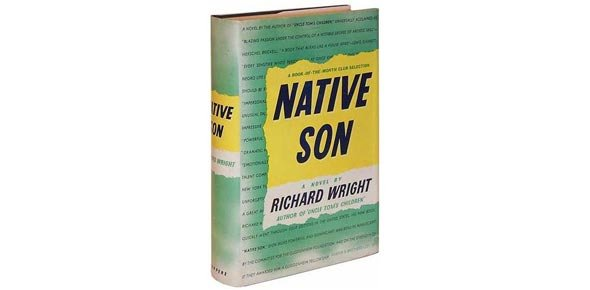 native son Quizzes & Trivia