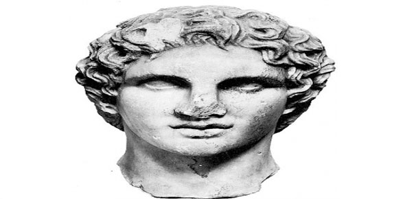 Alexander The Great Quizzes & Trivia