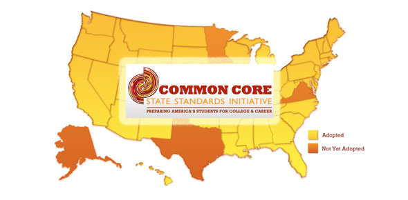common core Quizzes & Trivia