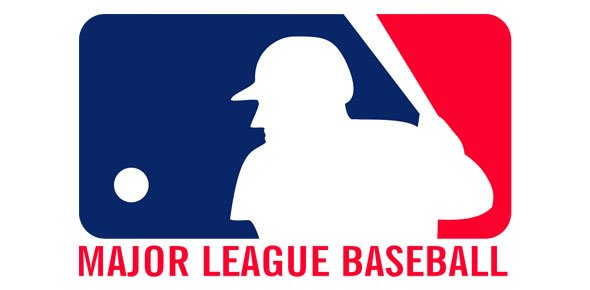 major league baseball Quizzes & Trivia