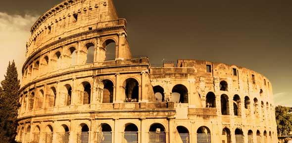 ancient greek theatre proprofs quiz