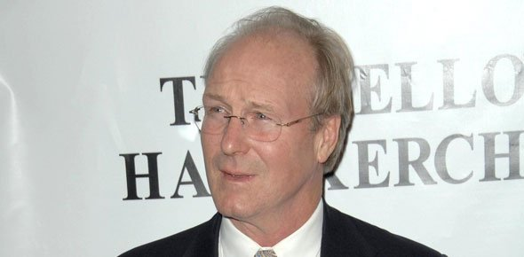 William Hurt Quizzes & Trivia