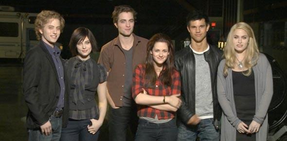 Pin by Twilight Saga on Family Denali   Twilight saga