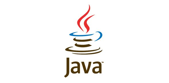 java Quizzes & Trivia