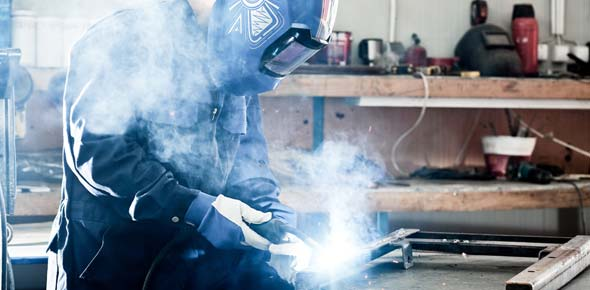 Welding Safety Quizzes Online, Trivia, Questions & Answers