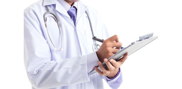 diagnosis Quizzes & Trivia