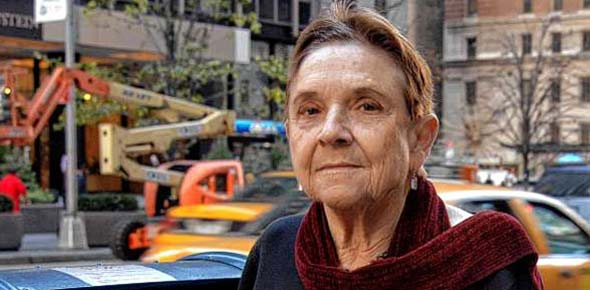 adrienne rich storm warning In the poem storm warnings, by adrienne rich, there are created both literal and metaphorical meanings through the use of concrete details and its overall organization, which correlate to the title.