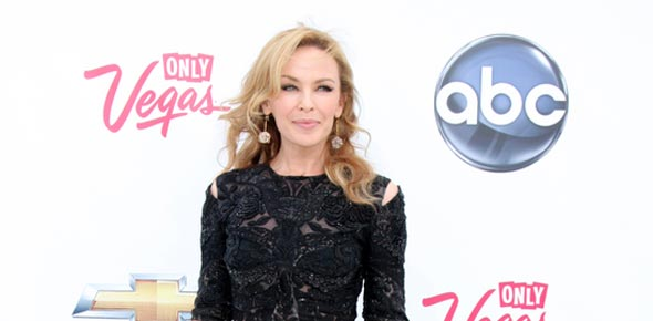 Kylie Minogue Quizzes Online, Trivia, Questions & Answers - ProProfs