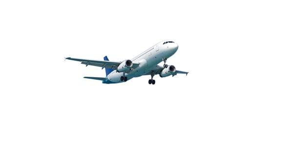 aircraft Quizzes & Trivia