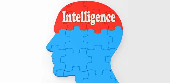 IQ Quizzes & Trivia