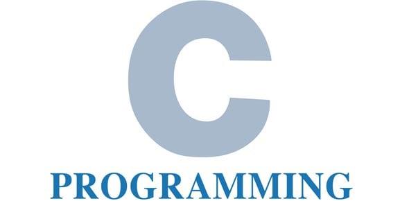 C Programming Logo | www.pixshark.com - Images Galleries ...