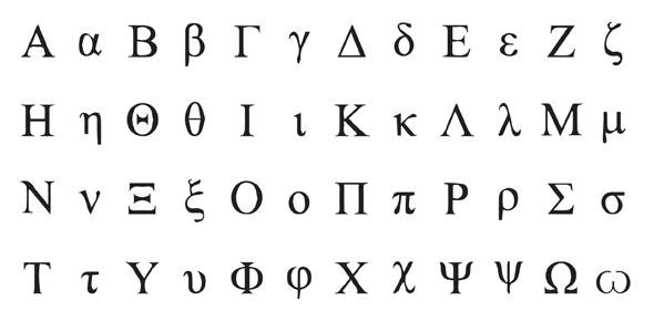 greek Quizzes & Trivia