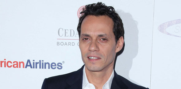 marc anthony Quizzes & Trivia