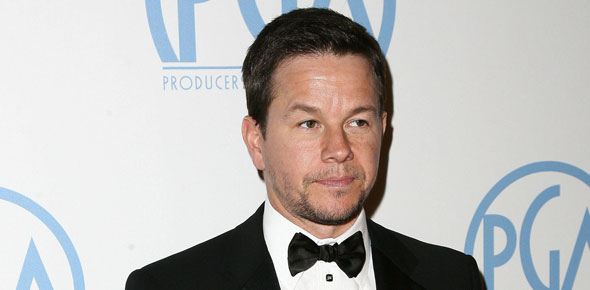 mark wahlberg Quizzes & Trivia