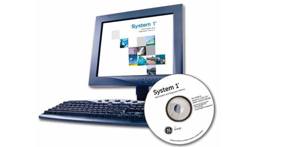 System Software Quizzes, System Software Trivia, System Software Questions