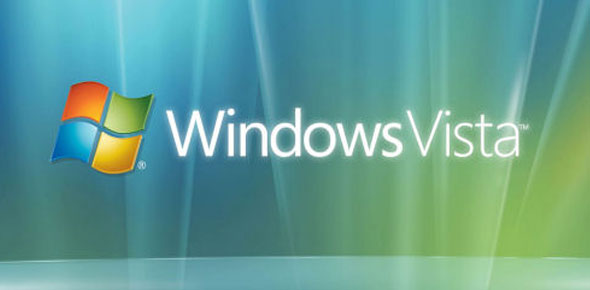 Windows vista Quizzes, Windows vista Trivia, Windows vista Questions