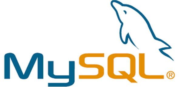 mysql Quizzes & Trivia