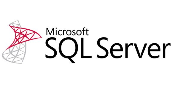 SQL Server Quizzes, SQL Server Trivia, SQL Server Questions