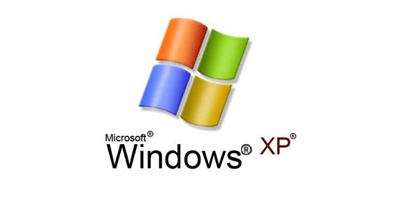 windows xp Quizzes & Trivia
