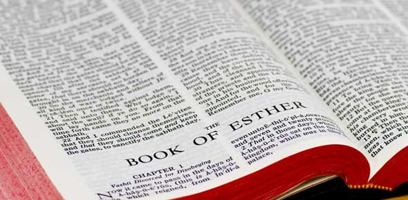Bible Quiz On The Book Of Esther Chapter 1 - ProProfs Quiz