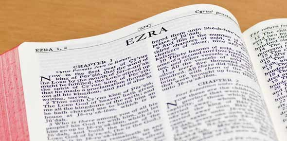 Book of ezra Quizzes, Book of ezra Trivia, Book of ezra Questions