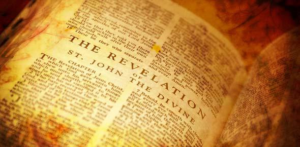 book of revelation Quizzes & Trivia