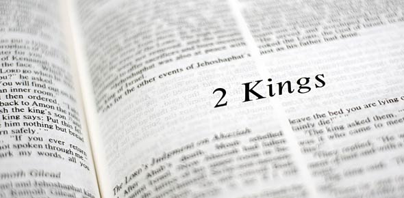 Books of kings Quizzes, Books of kings Trivia, Books of kings Questions