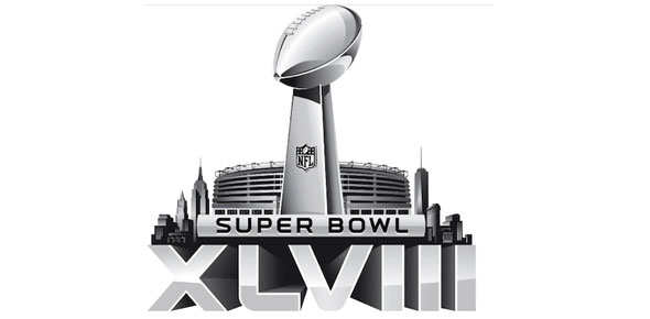 super bowl Quizzes & Trivia