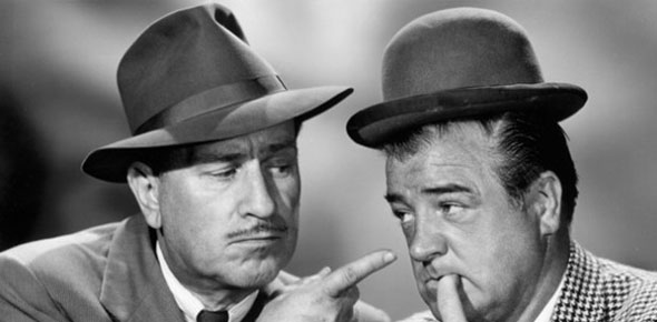 Abbott and costello Quizzes, Abbott and costello Trivia, Abbott and costello Questions