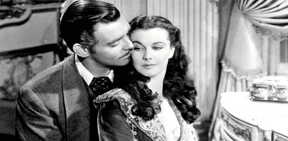 Gone With The Wind Quizzes & Trivia